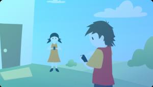 menzapure-bemutato-video